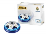 Minge Disc Airball FC Real Madrid