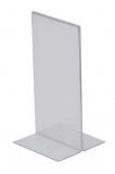 Suport display tip T 15 x 10 cm