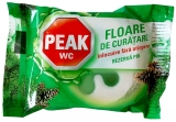 Rezerva odorizant  wc Floare de Curatare pin 45 g Peak