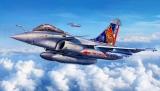 Macheta Avion Dassault Rafale M - 04892 Revell