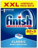 Tablete Classic Powerball 82+3 buc/set Finish