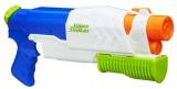 Nerf - Blaster cu apa Scatterblast - Hasbro A5832