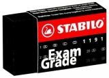 Radiera Exam Grade Stabilo