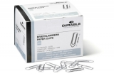 Agrafe pentru birou 32 mm 1000 buc/cutie Durable