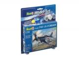 Model Set VOUGHT F4U-1D Corsair - 63983