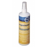 Spray curatare tabla alba Magnetoplan 250ml