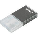 Cititor de carduri SD UHS-II USB 3.0 Hama