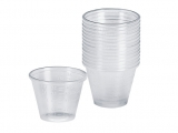 Mixing Cups - Revell 39065