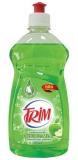 Detergent vase otet de mere 500 ml Trim