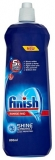 Solutie clatire Rinse Aid Shine & Protect 800 ml Finish