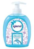 Sapun lichid antibacterian 300 ml Igienol Fresh