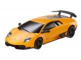 Masina Telecomanda Revell Control Lamborghini - 24650