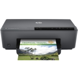 Imprimanta cu jet Officejet Pro 6230 ePrinter HP
