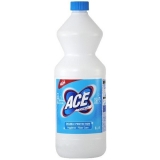 Clor 1l regular Ace