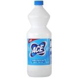 Clor parfumat 1l Ace