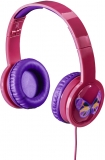 Casti stereo Over Ear Blink n Kids roz Hama
