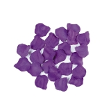Petale Lux Violet 100 buc/set Big Party