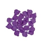 Petale Lux Violet 100 buc/set Big Party