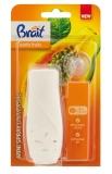 Aparat Microspray Exotic Fruits 10 ml Brait
