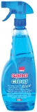 Solutie pentru curatat geamuri Sano Clear Triger blue 1 L