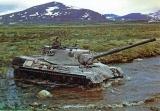 Macheta Revell Tanc Leopard 1 - 3240