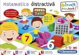 Joc educativ - Matematica distractiva - 60440