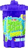 Slime Magic In Culori Neon Craze
