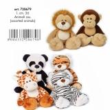 Lelly-Animale Asst Venturelli-AV720679