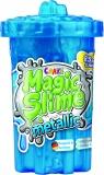 Slime Magic In Culori Metalice Craze