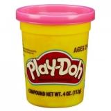 Cutie Play Doh