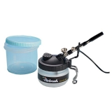 Set De Curatire Revell Airbrush Cleaning Set RV39190