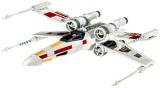 Nava Macheta  Revell Model Set X-Wing Fighter RV63601