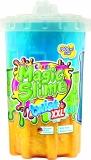 Slime Magic Xxl Multicolor Craze