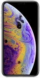 Telefon mobil Apple iPhone Xs 256GB Silver