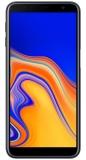 Telefon mobil Samsung Galaxy J6 Plus 2018 Dual Sim 32GB 4G Negru