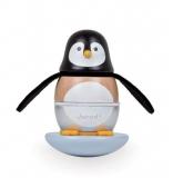 Hopa Mitica Pinguin Janod J08127