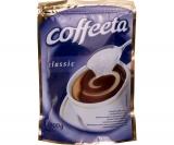 Pudra cafea 200 g Coffetta