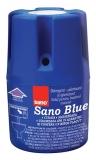 Odorizant WC Blue 150 gr Sano