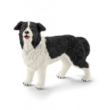 BORDER COLLIE Schleich SL16840