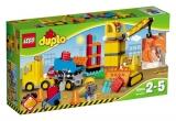 Santier Mare 10813 LEGO Duplo