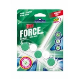 Odorizant WC 40 g, Multi-color Five Force Green General Fresh
