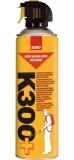Spray impotriva insectelor taratoare 400 ml Sano K300