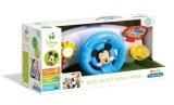 Centru De Activitati Mickey Mouse Clementoni