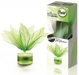 Odorizant frunza Green Diamond 50 ml Brait