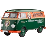 VW T1 TRANSPORTER Revell RV7076