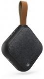Boxa portabila Bluetooth Gentleman S Hama