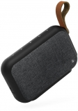 Boxa portabila Bluetooth Gentleman M Hama