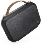 Boxa portabila Bluetooth Gentleman L Hama
