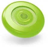 Frisbee bluetooth Flying Sound Disc verde Hama