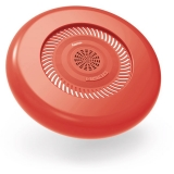 Frisbee bluetooth Flying Sound Disc rosu Hama